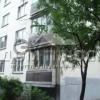 Продается квартира 3-ком 69 м² Островского Николая