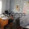 Продается квартира 4-ком 80 м² Антонова Авиаконструктора
