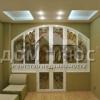 Продается квартира 2-ком 55 м² Довженко Александра