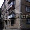 Продается квартира 2-ком 39 м² Краснопартизанская