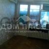 Продается квартира 1-ком 29 м² Комарова Космонавта просп