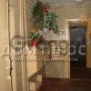 Продается квартира 2-ком 55 м² Бальзака Оноре де