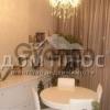 Продается квартира 3-ком 98 м² Саперно-Слободская