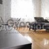 Продается квартира 2-ком 61 м² Туровская
