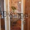 Продается квартира 1-ком 31 м² Украинки Леси бульв
