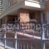 Продается квартира 2-ком 72 м² Лаврухина ул.