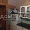 Продается квартира 2-ком 55 м² Кибальчича Николая