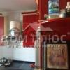 Продается квартира 3-ком 78 м² Бальзака Оноре де