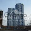 Продается квартира 2-ком 72 м² Воссоединения просп