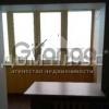 Продается квартира 1-ком 43 м² Данькевича Константина