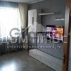 Продается квартира 3-ком 85 м² Полярная