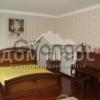 Продается квартира 4-ком 185 м² Героев Сталинграда просп