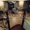 Продается квартира 9-ком 535 м² Ковпака