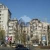 Продается квартира 3-ком 85 м² Мазепы Ивана (Январского Восстания)