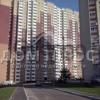 Продается квартира 1-ком 49 м² Милославская