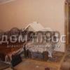 Сдается в аренду квартира 3-ком 57 м² Первомайского Леонида