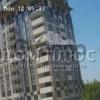 Продается квартира 3-ком 75.5 м² Подвысоцкого Профессора