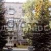 Продается квартира 1-ком 32 м² Лаврская