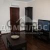 Продается квартира 2-ком 80 м² Кривоноса Максима