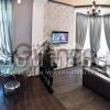 Продается квартира 2-ком 58 м² Крещатик