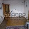 Продается квартира 3-ком 60 м² Кольцова бульв