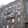 Продается квартира 4-ком 160 м² Хмельницкого Богдана