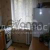 Продается квартира 2-ком 49 м² Рокоссовского Маршала просп