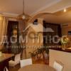 Продается квартира 4-ком 130 м² Голосеевский просп (40-летия Октября)