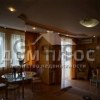 Продается квартира 3-ком 131 м² Кудряшова