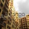 Продается квартира 2-ком 107 м² Щорса (Коновальца)