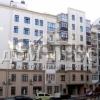Продается квартира 4-ком 160.7 м² Щекавицкая