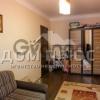 Продается квартира 1-ком 28.4 м² Лаврская