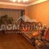Продается квартира 3-ком 76 м² Большая Васильковская