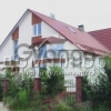 Продается дом 6-ком 270 м²