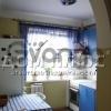 Продается квартира 3-ком 57 м² Давыдова Алексея бульв