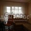 Продается квартира 1-ком 37 м² Алма-Атинская