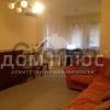 Продается квартира 2-ком 74 м² Тимошенко Маршала