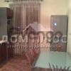 Продается квартира 2-ком 77 м² Луначарского Анатолия