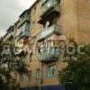 Продается квартира 3-ком 56.2 м² Джерельный пер