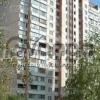 Продается квартира 2-ком 58 м² Автозаводская