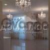 Продается квартира 1-ком 70 м² Щорса (Коновальца)