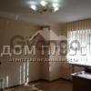 Продается квартира 3-ком 63.3 м² Василевской Ванды