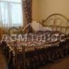 Продается квартира 3-ком 75 м² Питерская