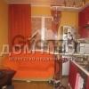 Продается квартира 1-ком 46 м² Бакинская