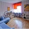 Продается квартира 3-ком 95 м² Руданского Степана