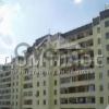 Продается квартира 3-ком 82 м² Курская