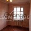Продается квартира 2-ком 57 м² Металлистов