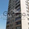Продается квартира 3-ком 71 м² Липковского Василия (Урицкого)