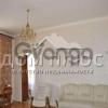 Продается квартира 3-ком 98 м² Бессарабская пл