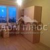 Продается квартира 4-ком 111 м² Ушинского